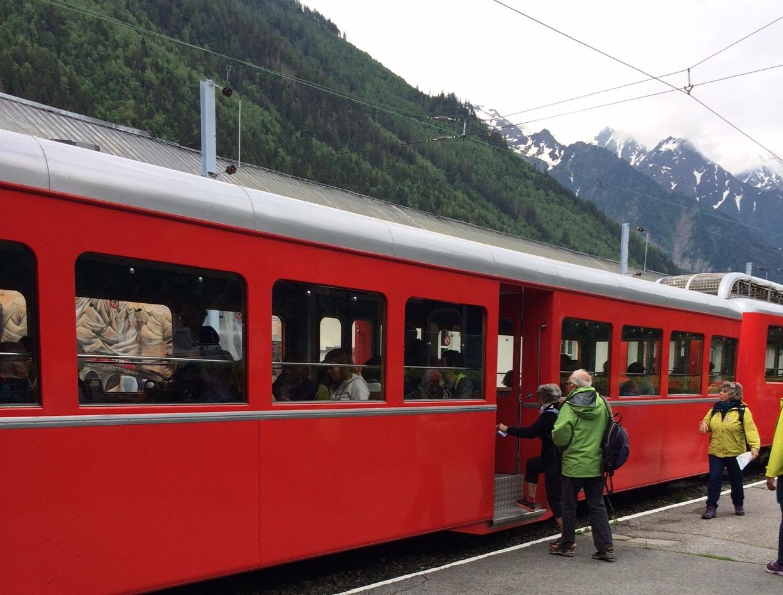 0 depart en train IMG_5722
