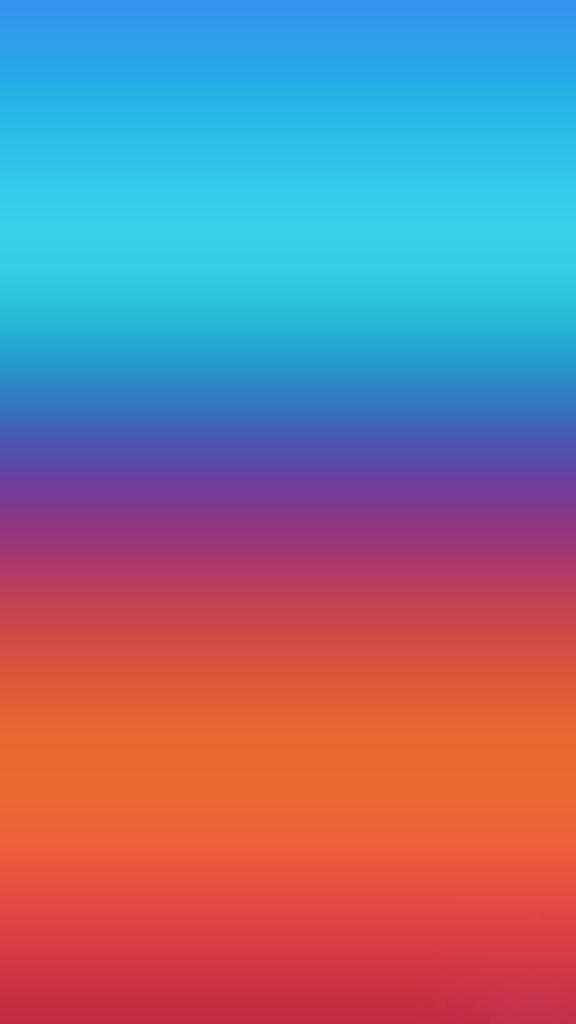 Iphone Xs Wallpaper Hd 2019 Nr332 Iphone Xs Wallpaper Hd 2