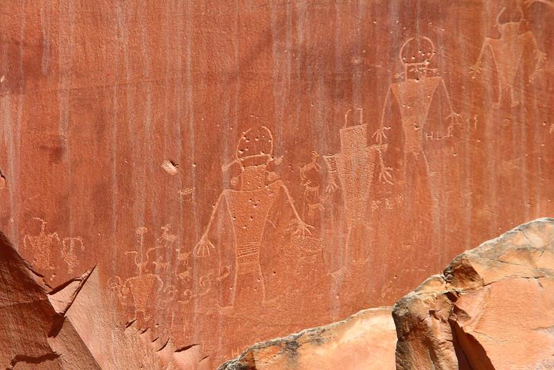 IMG_7591 Petroglyph