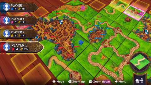 Switch_Carcassonne_screen_02