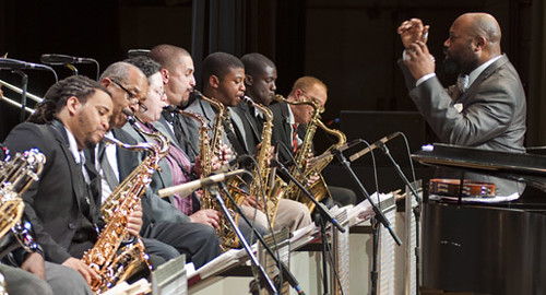 5-UDC_Jazz_Ensemble_Sax_Section