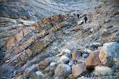 Marble Canyon Virtual Tour – 41