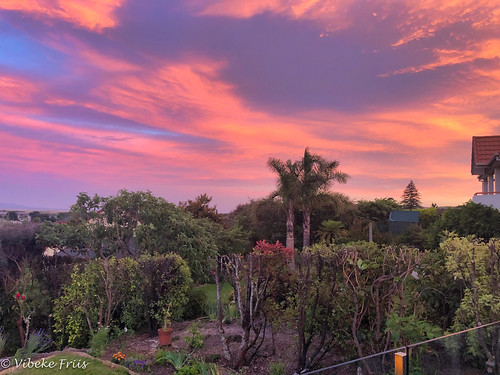 myview sunrise nelson nelsonprovince newzealand nz