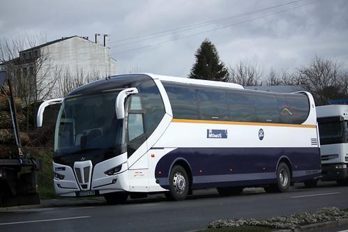 Monbus_2726_3212KCW_190210_Lugo_za   by jcbusfan