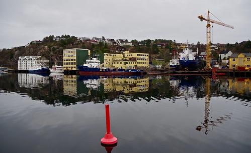 IMGP0458 | by sveinludvigsen