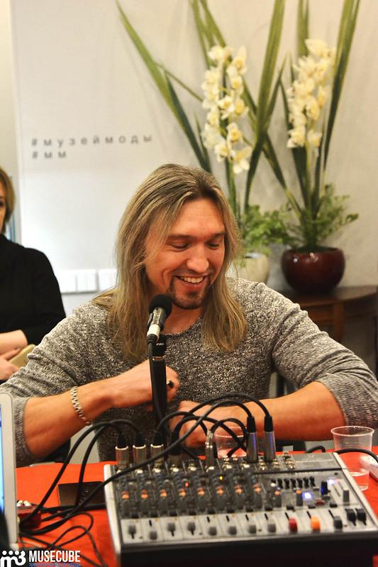 PetrElfimov_KompotFM_017