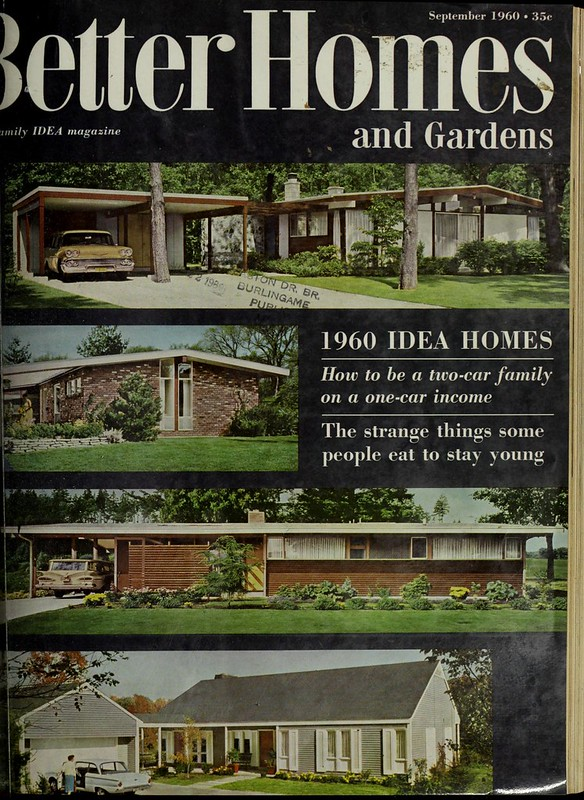 1 1960 idea homes betterhomesgarde38juldesm1960_0217