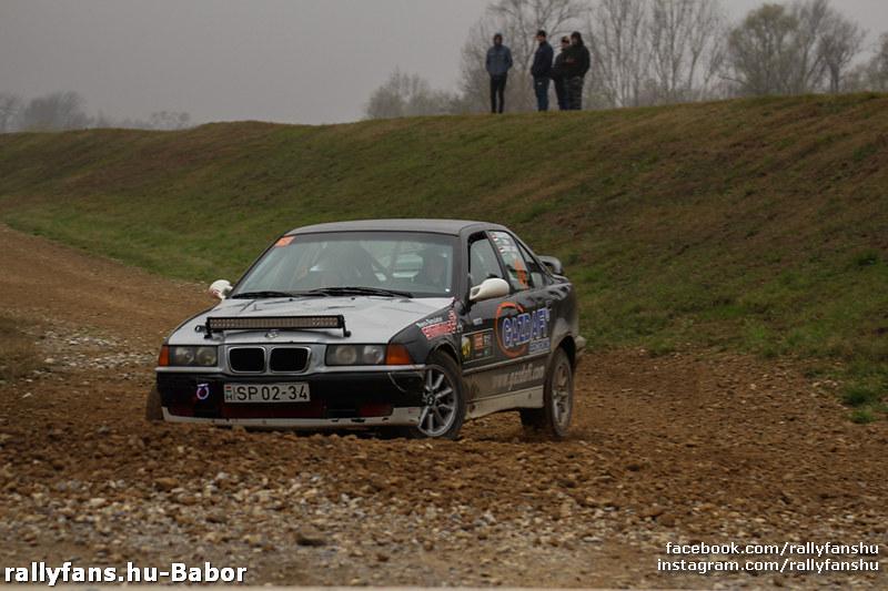 RallyFans.hu-17464