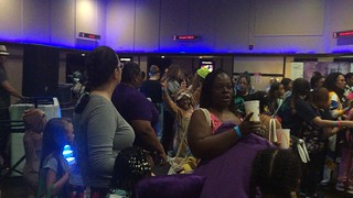 Movie Mania 2019 Iphone (14) | by Girl Scouts of Southeast Florida