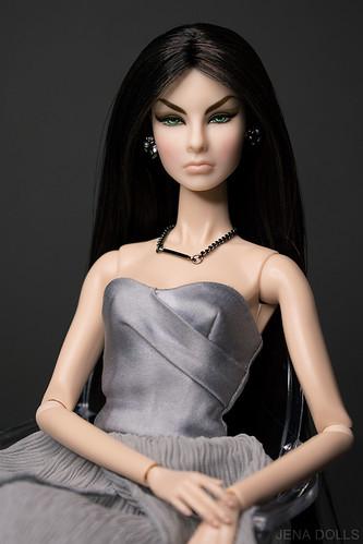 Irene | by jena.dolls