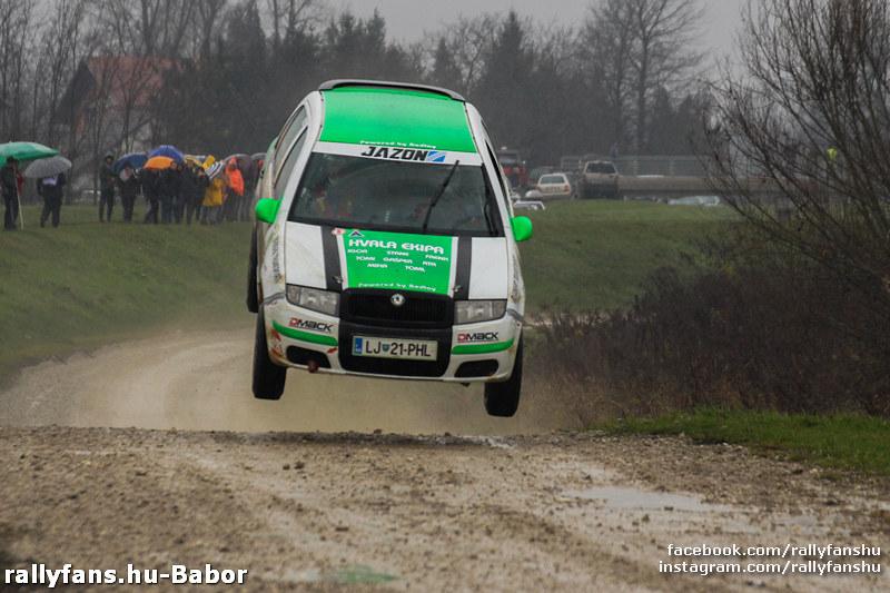 RallyFans.hu-17529