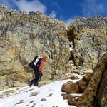 Sierra Valdivieso Trekking11