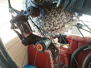 Muc Off Dry lube_3228 | by mtbboy1993