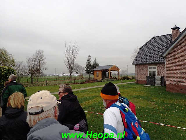 2018-11-28   Vaassen 25 km  (52)