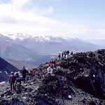 trekking Cumbres 3