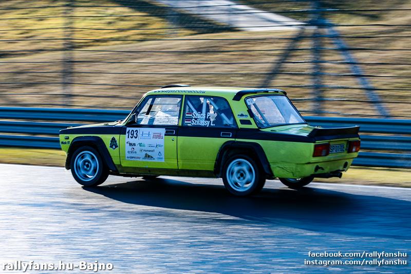 RallyFans.hu-17781