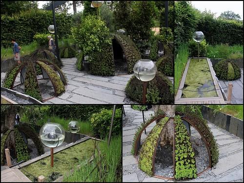 (41) Festival International des Jardins de Chaumont-sur-Loire 2012 46489466492_74d881f75f