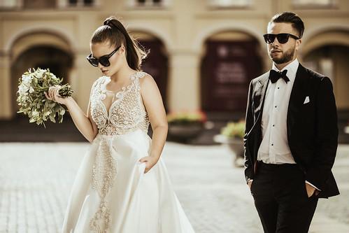 Agne & Aldas Wedding