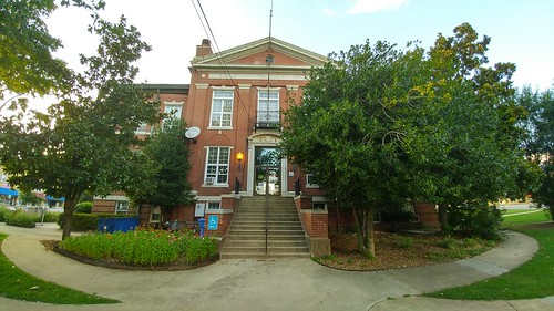 chfstew arkansas arboonecounty nationalregisterofhistoricplaces nrhpsouth courthouse 100yearsold