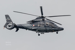 EC155-GFS-BHRV-HKG27jan19 | by LifelinerOne
