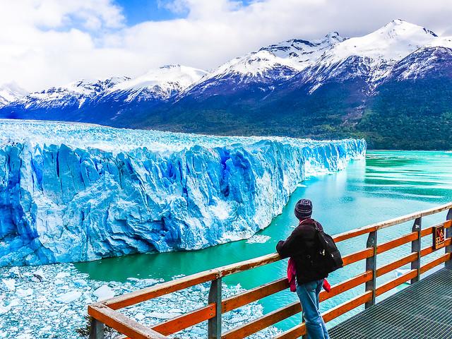 Perito Moreno Glacier-0678
