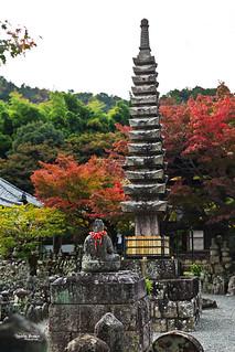 Japan-2b-090-arashiyama