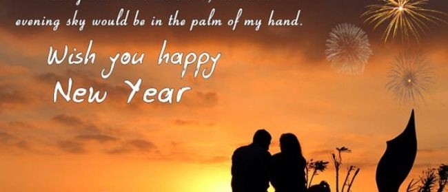 happy new year happy new year quotes for love flickr