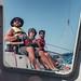J80 barca a vela in Sardegna