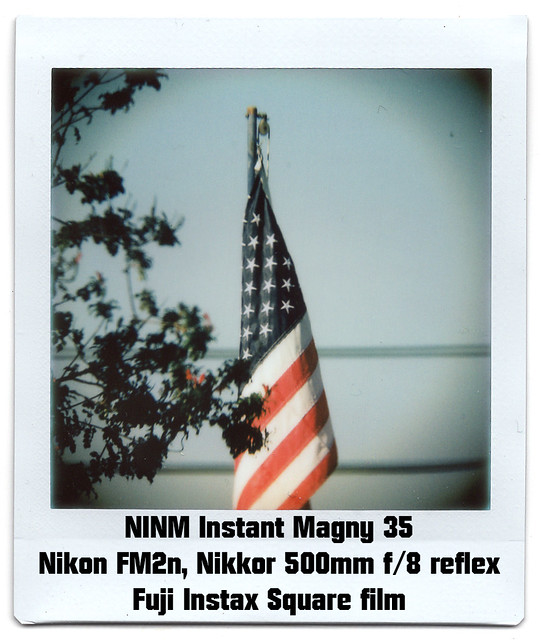 img_scan706