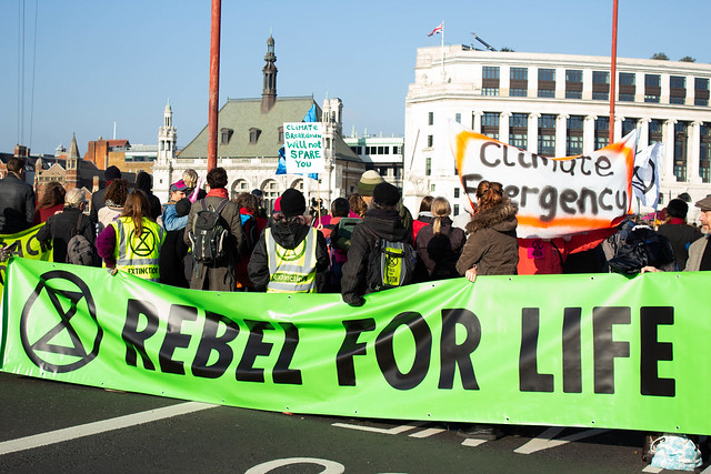 Extinction Rebellion-12