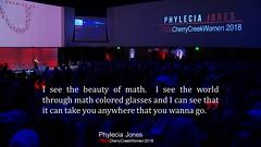 Phylecia4