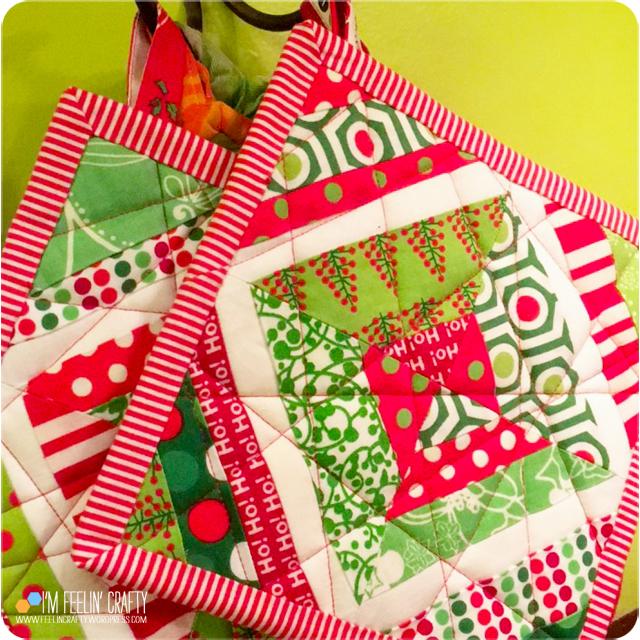 ChristmasMini-potholders-ImFeelinCrafty