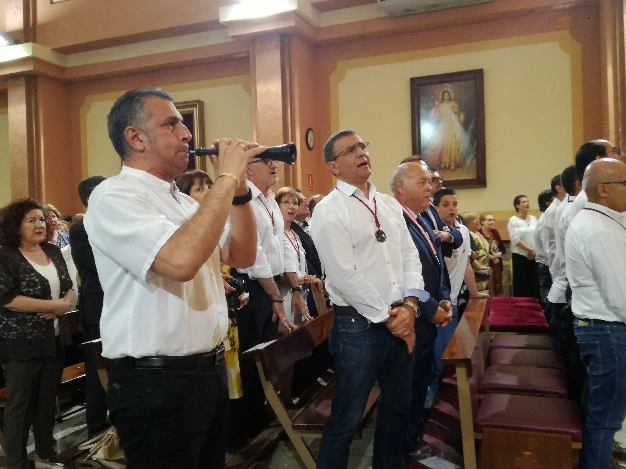 (2018-06-17) Encuentro - Helena Expósito Abad (130)