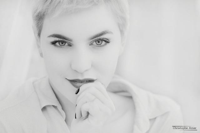 Johanna (1b) - L'Escale - Octobre 2018