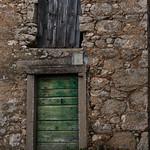 DDD in Istrië