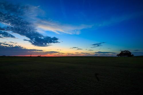 cloudscape landscape longexposure serene peaceful goldenhour clouds sunset florida
