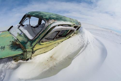1802_0196 Snowbound | by wild prairie man