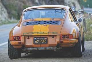 porsche-911-classic (3)
