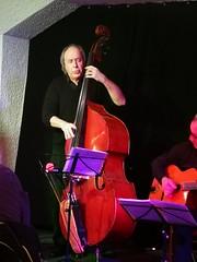 SwingStrings / Konzert vom 3.12.2018