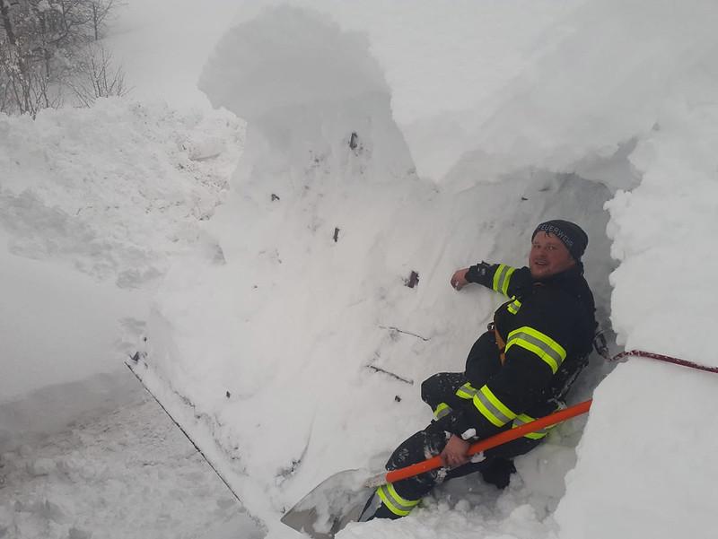 SchneedruckRosenau-20
