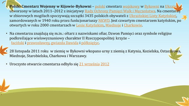 Zbrodnia Katyska w roku 1940 redakcja z października 2018_polska-43