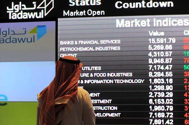 1257 5 Businesses where expatriates can legally invest in Saudi Arabia 4
