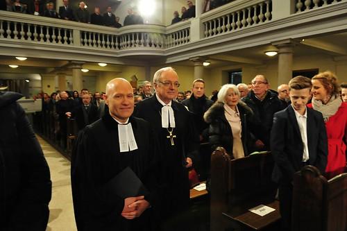 190127_GeistAmtseinführung_035   by Evangelische Kirche A. und H.B. in Österreich