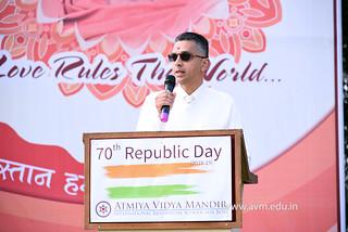 Republic-Day-2019-(56)   by Atmiya Vidya Mandir