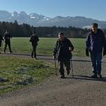 2018_12_12_7_Brücken_Aaretal_Kiesental (156)