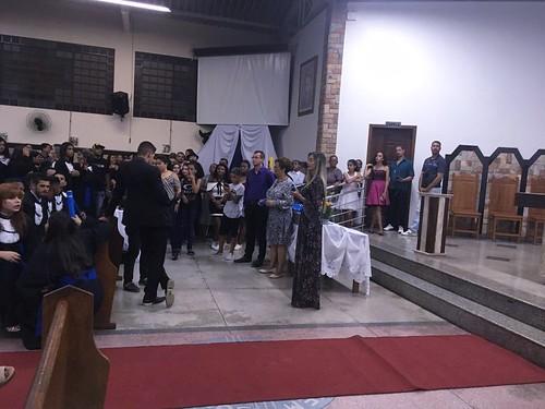 IMG-20181229-WA0100 | by Paróquia Verbo Divino