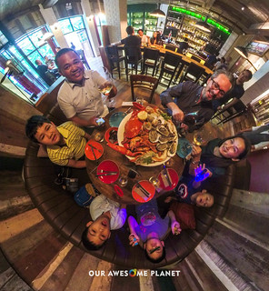 Dr Wine Sunday Brunch-1.jpg | by OURAWESOMEPLANET: PHILS #1 FOOD AND TRAVEL BLOG
