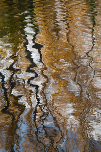 Reflets d'eau | by christineverger