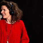 Tue, 06/11/2018 - 3:56pm - Edie Brickell & New Bohemians Live in Studio A, 11.6.18