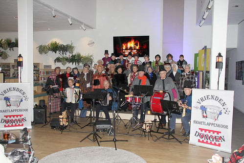 2018-12-15_KerstmarktInDongen (3)